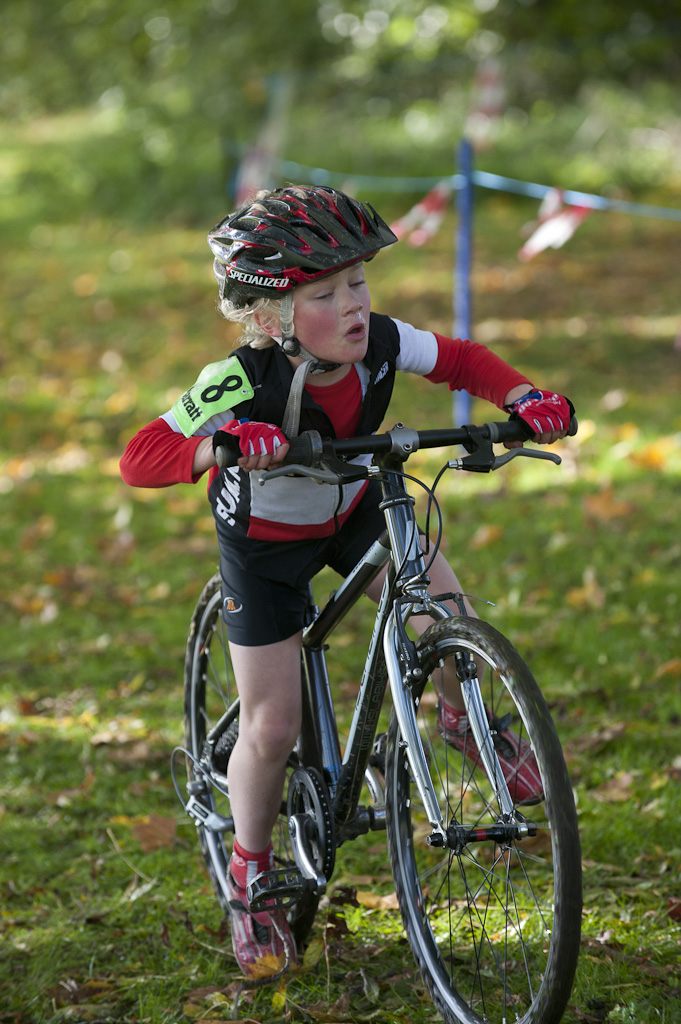 wvcccyclocross20121021_145_rsweb