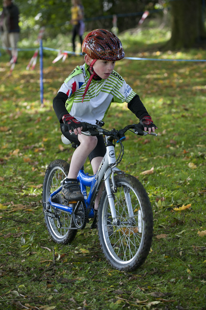 wvcccyclocross20121021_151_rsweb