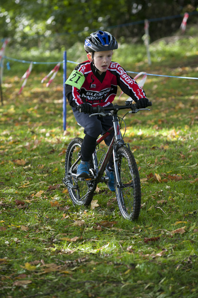 wvcccyclocross20121021_152_rsweb