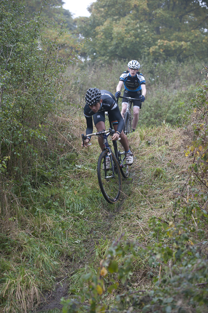 wvcccyclocross20121021_005_rsweb