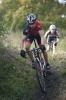 wvcccyclocross20121021_159_rsweb