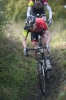 wvcccyclocross20121021_161_rsweb