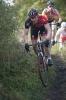 wvcccyclocross20121021_163_rsweb