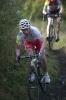 wvcccyclocross20121021_166_rsweb