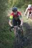 wvcccyclocross20121021_167_rsweb