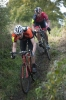 wvcccyclocross20121021_170_rsweb