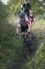 wvcccyclocross20121021_173_rsweb