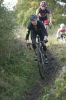 wvcccyclocross20121021_174_rsweb