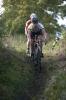 wvcccyclocross20121021_177_rsweb