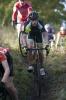 wvcccyclocross20121021_182_rsweb