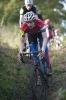 wvcccyclocross20121021_184_rsweb