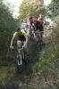wvcccyclocross20121021_185_rsweb