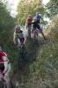 wvcccyclocross20121021_186_rsweb