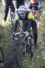 wvcccyclocross20121021_192_rsweb