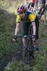 wvcccyclocross20121021_193_rsweb