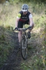 wvcccyclocross20121021_197_rsweb