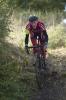 wvcccyclocross20121021_233_rsweb