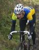 wvcccyclocross20121021_234_rsweb