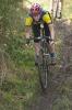 wvcccyclocross20121021_235_rsweb