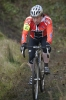 wvcccyclocross20121021_244_rsweb