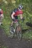 wvcccyclocross20121021_245_rsweb
