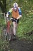 wvcccyclocross20121021_246_rsweb