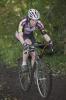 wvcccyclocross20121021_248_rsweb
