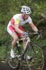 wvcccyclocross20121021_249_rsweb