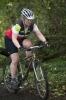 wvcccyclocross20121021_250_rsweb