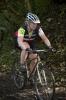 wvcccyclocross20121021_251_rsweb