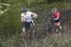 wvcccyclocross20121021_254_rsweb