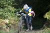 wvcccyclocross20121021_262_rsweb
