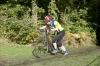 wvcccyclocross20121021_269_rsweb