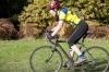 wvcccyclocross20121021_271_rsweb