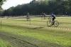 wvcccyclocross20121021_274_rsweb