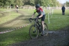 wvcccyclocross20121021_276_rsweb