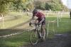 wvcccyclocross20121021_277_rsweb