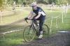 wvcccyclocross20121021_281_rsweb