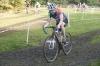 wvcccyclocross20121021_288_rsweb