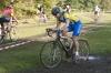 wvcccyclocross20121021_290_rsweb