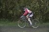 wvcccyclocross20121021_293_rsweb