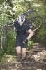 wvcccyclocross20121021_294_rsweb