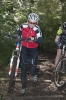 wvcccyclocross20121021_296_rsweb