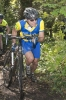 wvcccyclocross20121021_297_rsweb