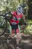 wvcccyclocross20121021_298_rsweb