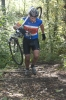 wvcccyclocross20121021_301_rsweb