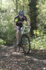 wvcccyclocross20121021_303_rsweb