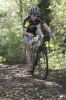 wvcccyclocross20121021_304_rsweb