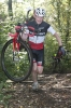 wvcccyclocross20121021_305_rsweb