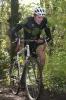 wvcccyclocross20121021_307_rsweb